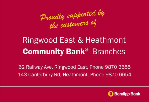CB-Logo-Ringwood&Hmont_ColourRev