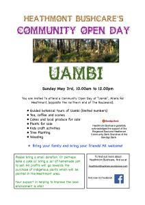 Uambi Community Open Day 2015-page-001