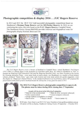 FJC Rogers Reserve photographic competition-page-002
