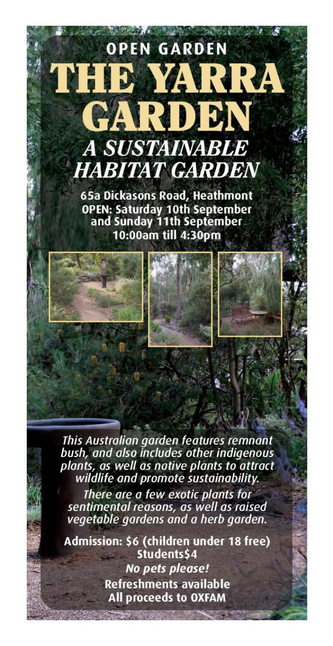 The_Yarra_Open_Garden_2016_DLProof (8)-page-001.jpg