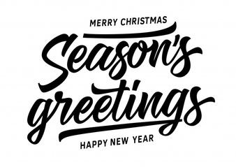 merry-christmas-seasons-greetings-inscription_1262-6431